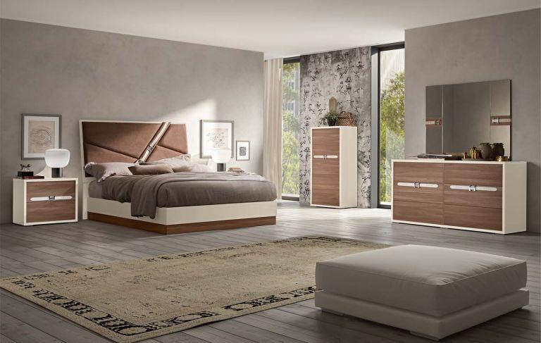 Bedroom kabat furniture design unique best modern bedroom furniture ...