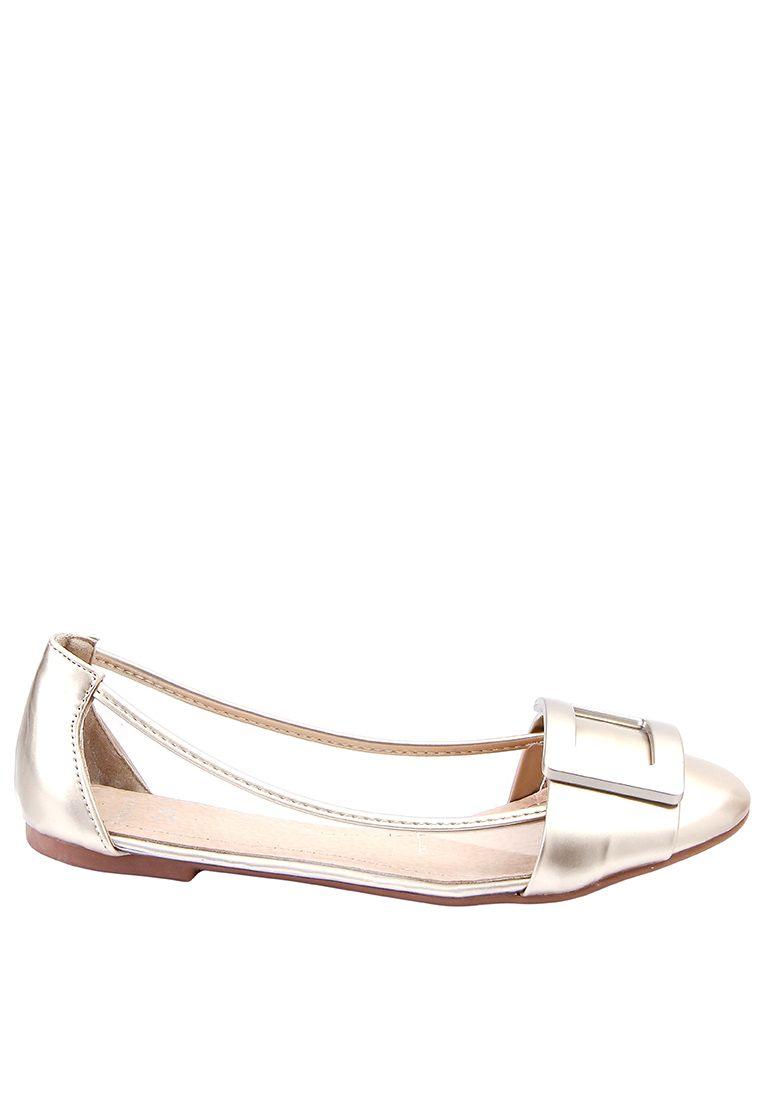 Cln shoes sandals philippines - Http Www Zalora Com Ph Memorata By