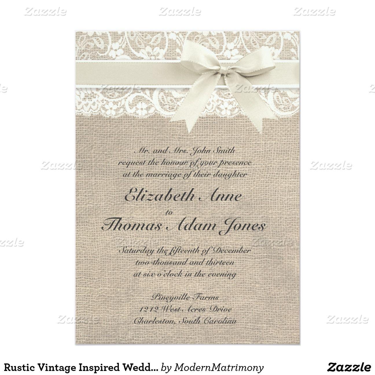 lantligt bröllop linne - Sök på Google | weddings | Pinterest | Weddings