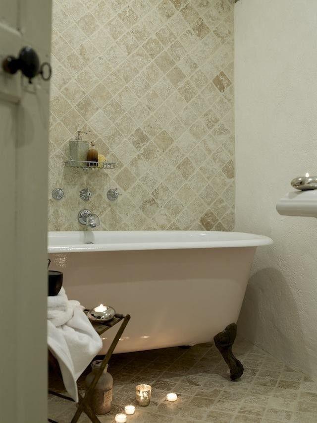 640_main-bathroom1