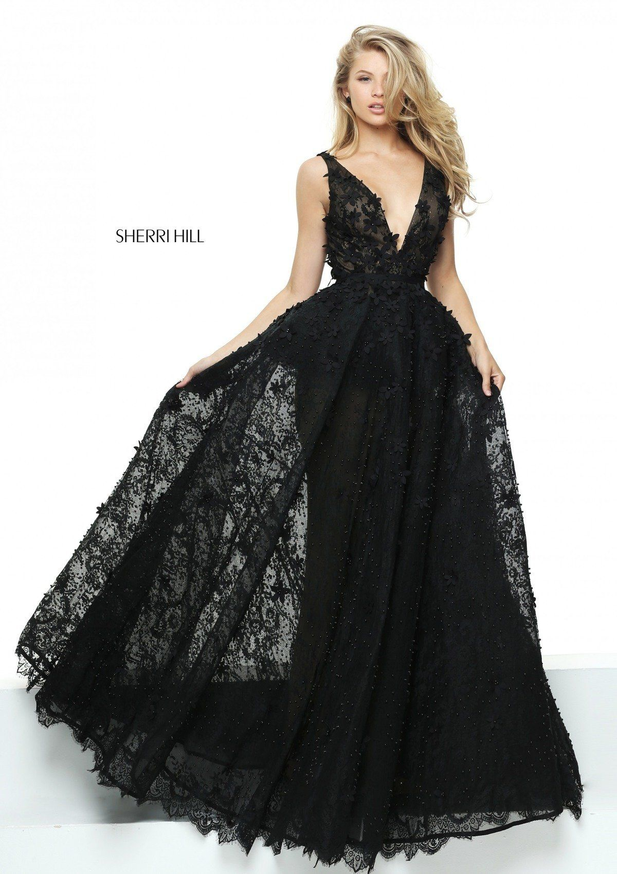 Style in wedding pinterest prom dresses prom and