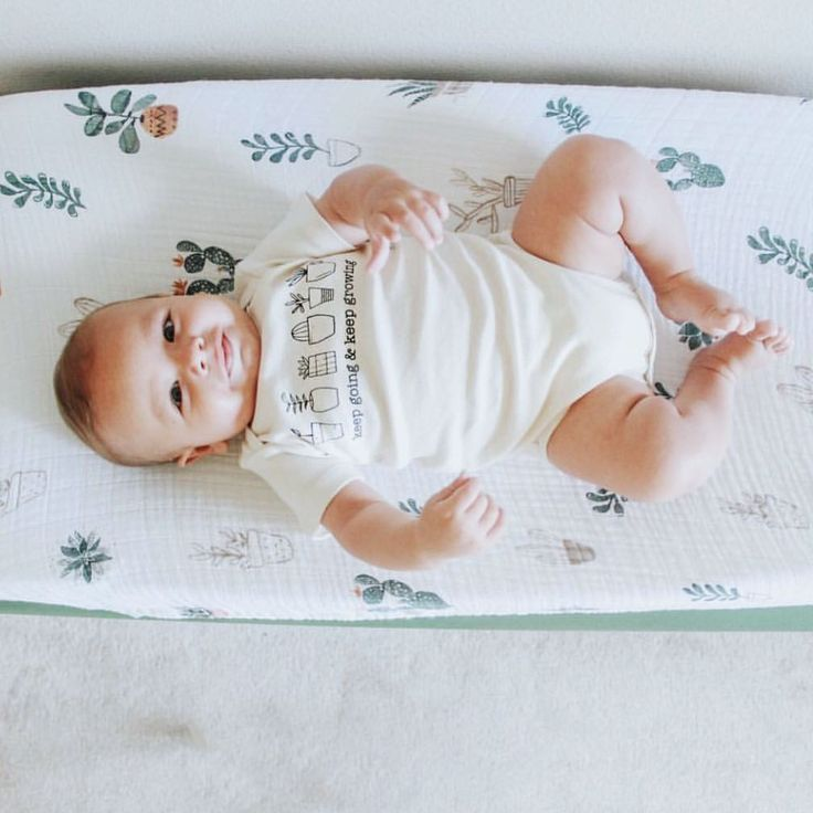1,566 Likes, 12 Comments - Baby Clothes • Gender Neutral ...