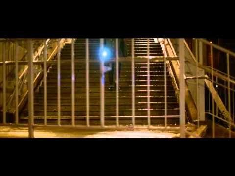 Lenovo: Seize the Night [Agency: Saatchi New York]