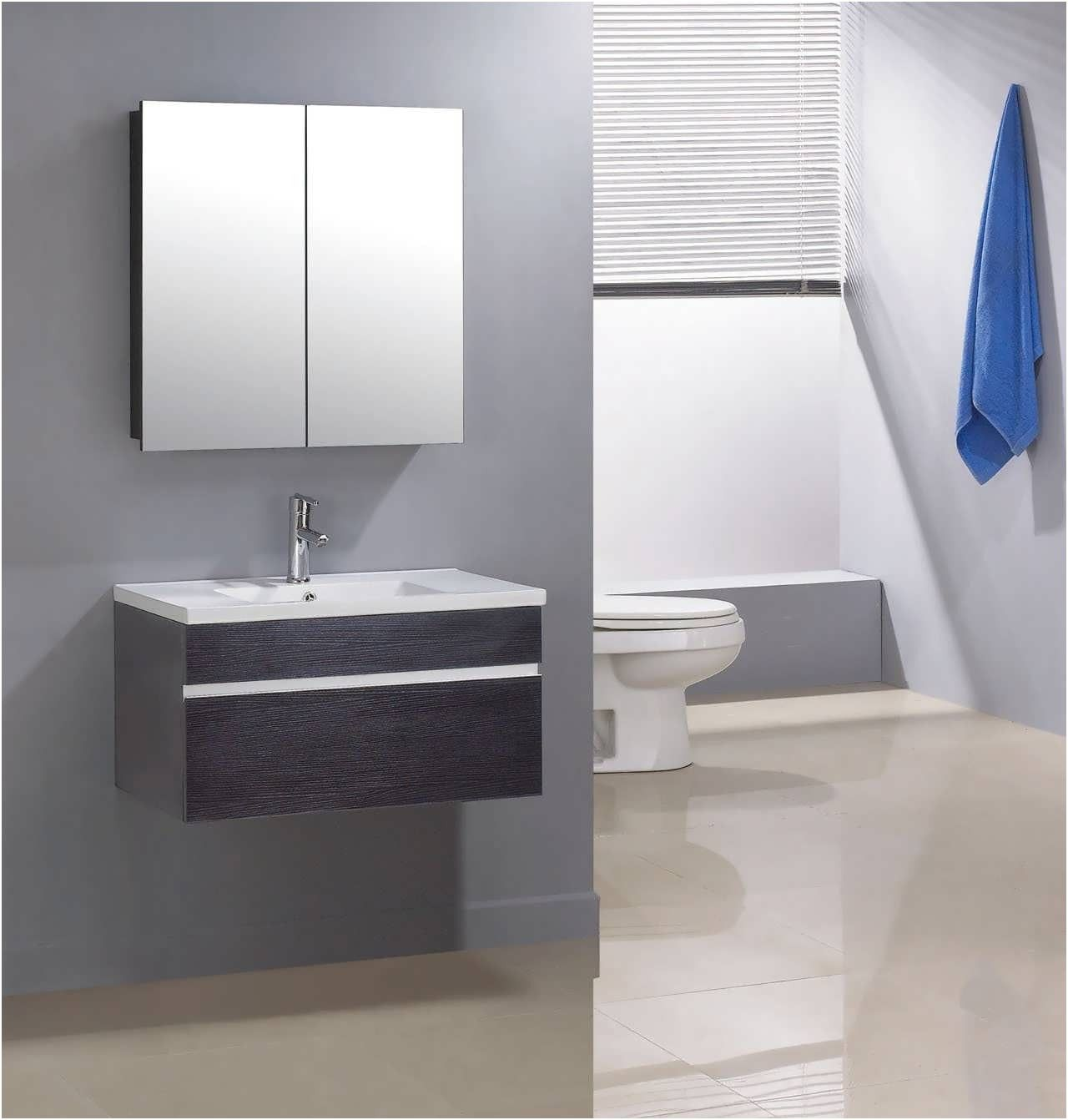 bathroom ultra modern bathroom vanities narrow bathroom vanity ...