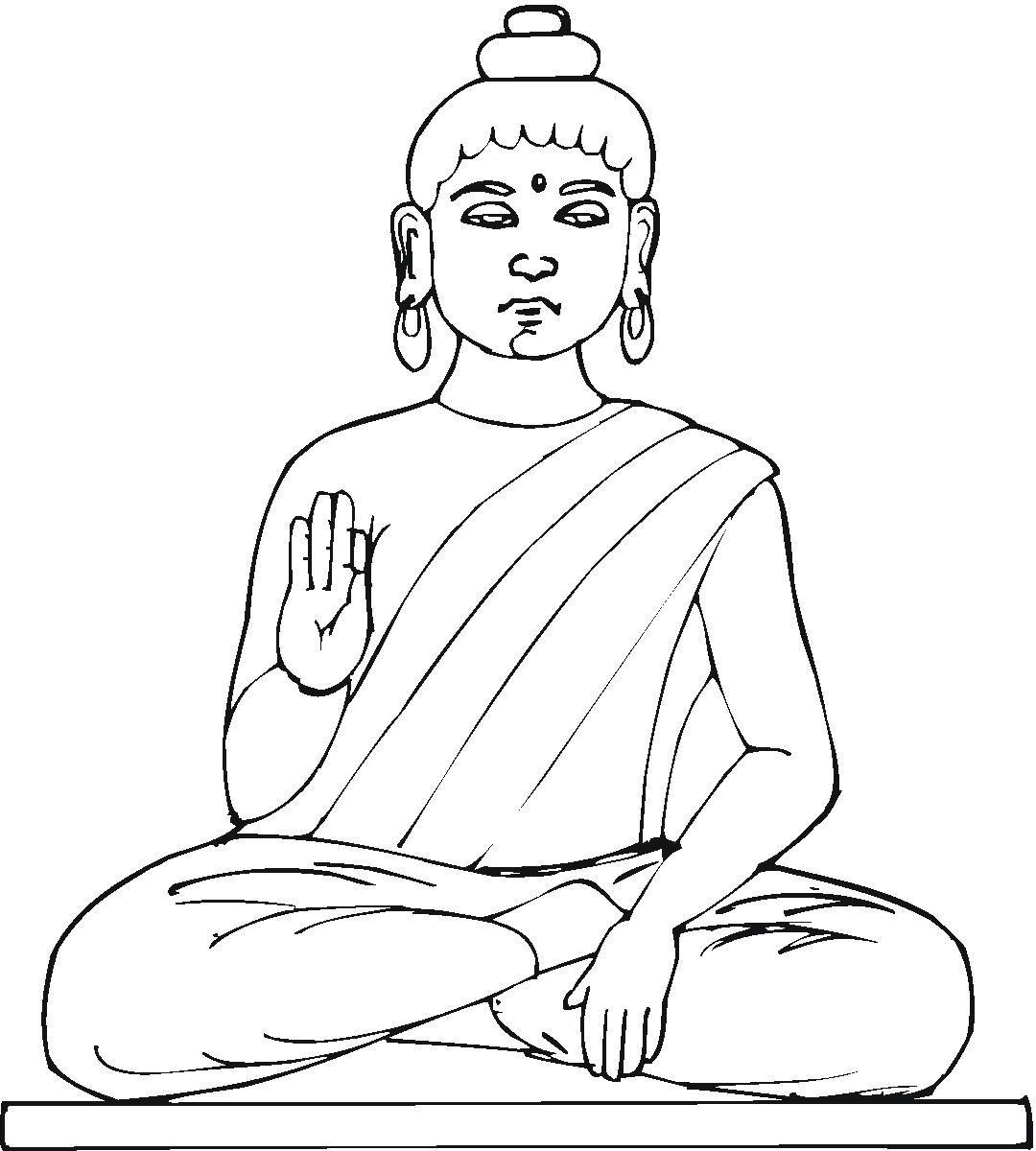Buda per pintar | Proxectos para o cole | Pinterest | Pintar