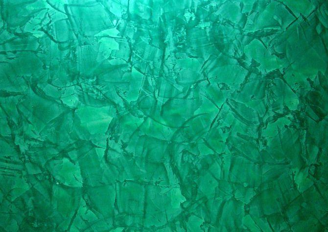 Estuco veneciano alta decoraci n pared con estuco - Estuco veneciano colores ...