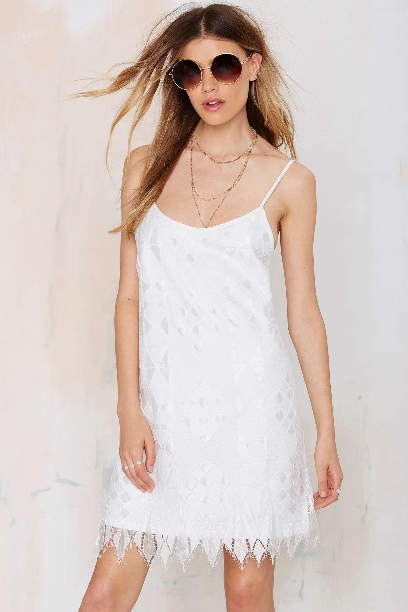 Alianne Lace Dress | Lace dress, Nice dresses, Women dress ...