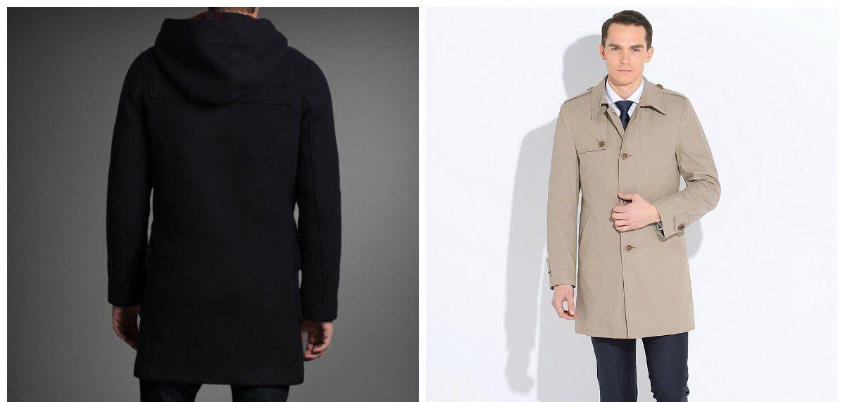 00279d91e73eb mens winter coats 2018