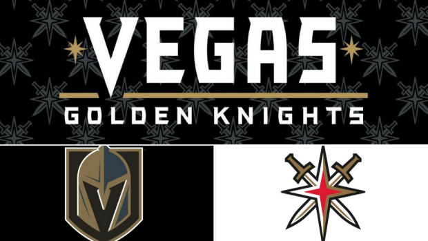 Event Vegas Golden Knights Nhl Stanley Cup Tickets Date 06 May 2018 Time 03 30 Am To 06 00 Am Min Ticket Price Vegas Golden Knights Golden Knights Vegas