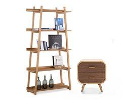 darcey shelf by made