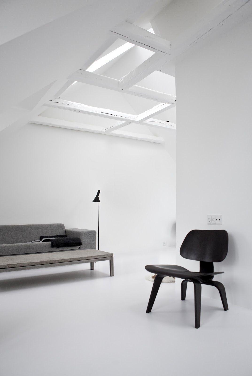Pin Van Ufficio Arquitectura Mobiliario Op Eames Family