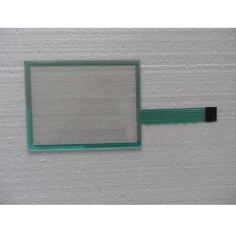 67.69$  Buy here - New Allen Bradley PanelView Plus 700 Touch Screen Panel Glass 2711P-T7C4D1 2711P-RP1  #magazineonlinewebsite