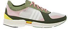 Adidas X, Stella Mccartney Adizero Scarpe Activewear Diorite