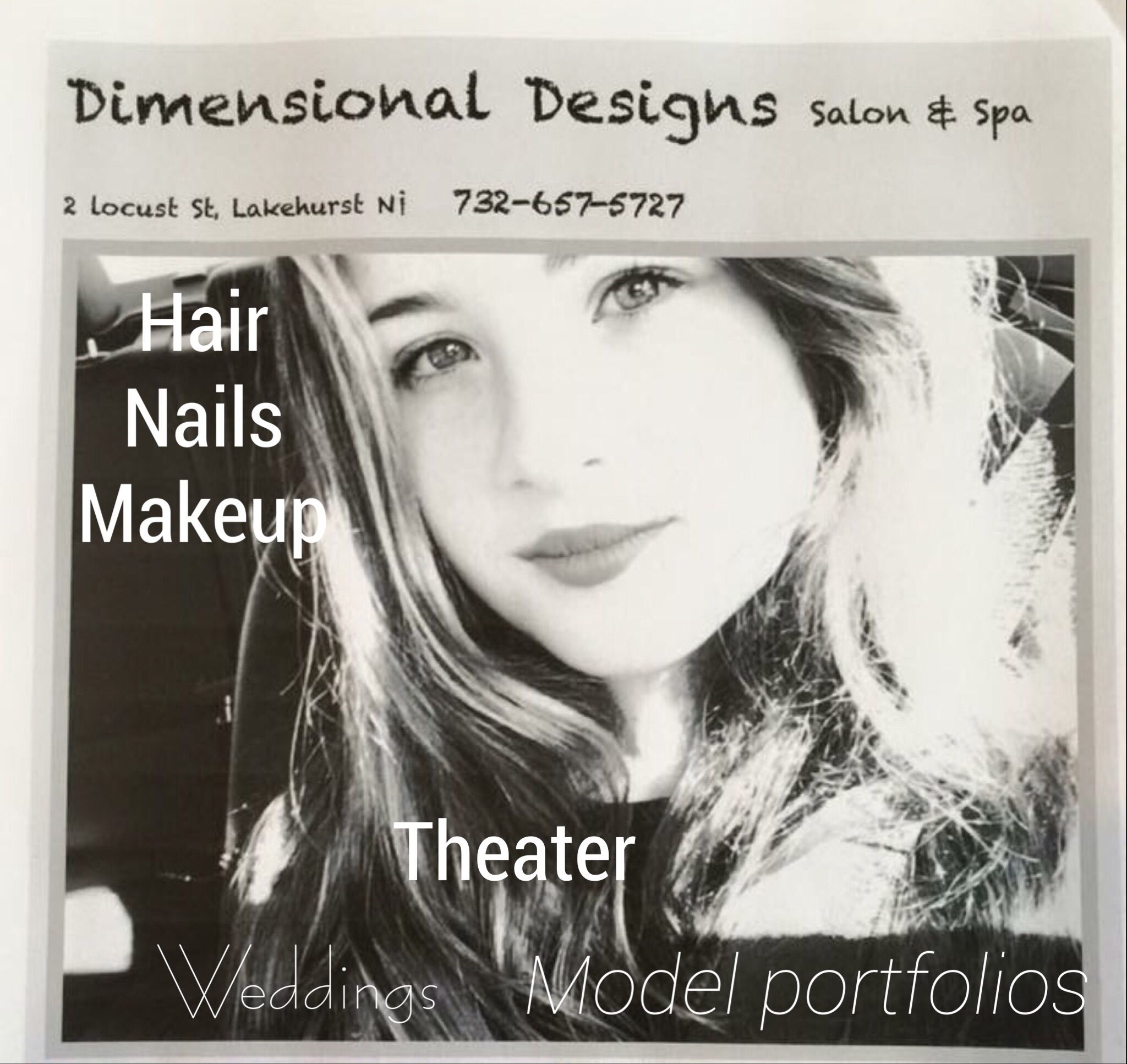 Need A New Makeover? Stop In Our Devoted Advertiser