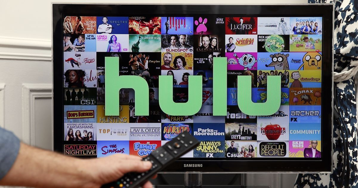 Hulu + Live TV is now 55 so you might as well just get