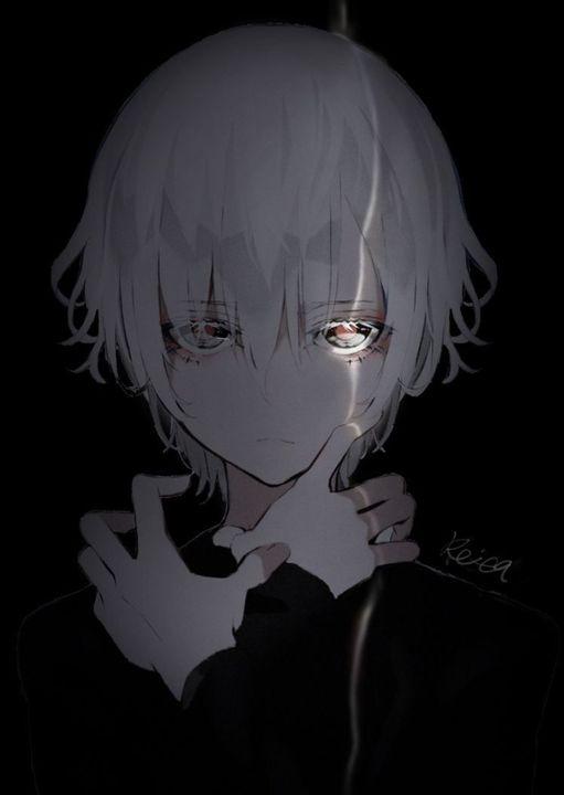 صور انمي متنوعه In 2021 Anime Anime Art Girl Anime Drawings Boy