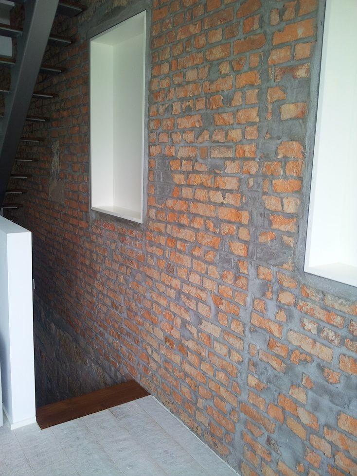 Penetrating Brick Sealer For Permanent Waterproofing Lastiseal Brick Sealer Concrete Sealers Brick Masonry