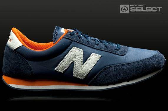 new balance 410 blue orange