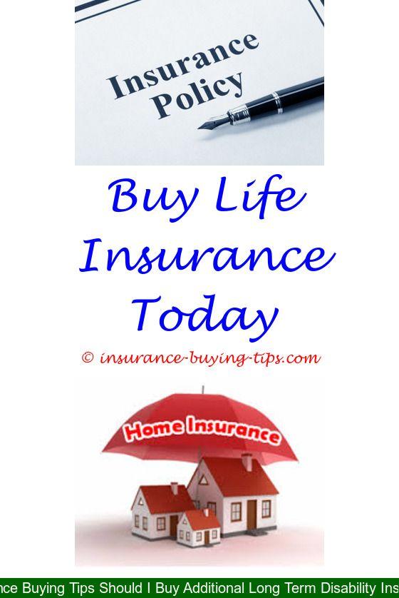 Usaa Life Insurance Quote Caravan Insurance  Buy Health Insurance Car Insurance And Car .