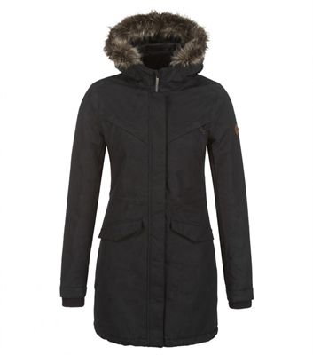 13190da9f5d For timeless style and cutting-edge tech get the O NEILL SNOW - WOMEN S  JOURNEY PARKA on GovX.com