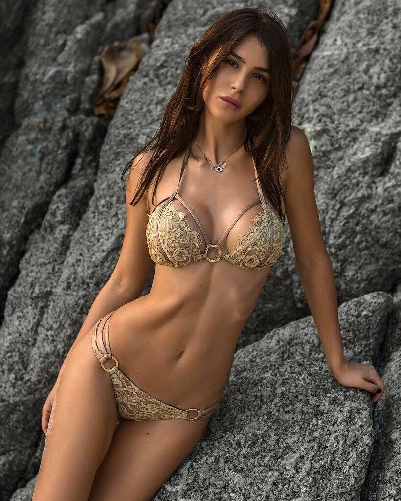 Snapchat Silvia Caruso nudes (12 foto and video), Pussy, Leaked, Instagram, cameltoe 2020