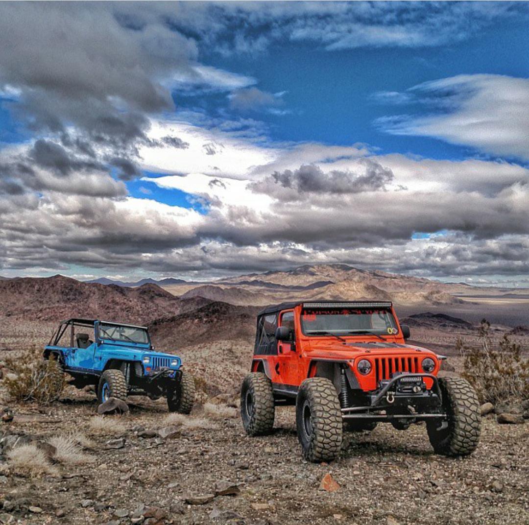 Philippegrand53 Iiiiiii Jeep Jeep Life Jeep Tj