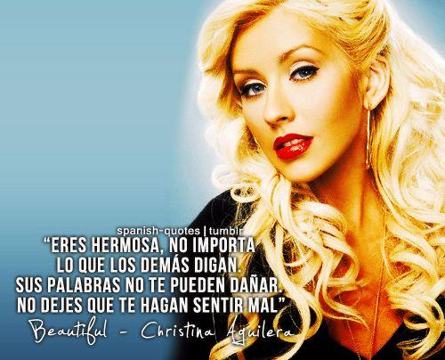 Beautiful Quotes Tumblr In Spanish