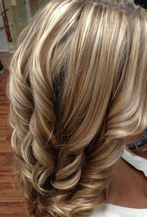 Pin von melisa beavers auf hair and beauty pinterest frisur frisuren bilder frisur ideen heie haarfarben haarfarbe 2014 haarfarben ideen haar ideen hellbraune haarfarben herbstliche haarfarben highlights thecheapjerseys Images
