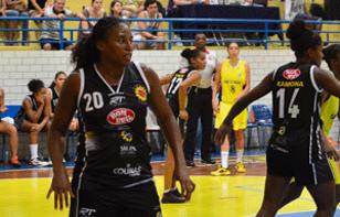 Bombril amplia apoio ao basquete feminino - http://marketinggoogle.com.br/2014/03/28/bombril-amplia-apoio-ao-basquete-feminino/