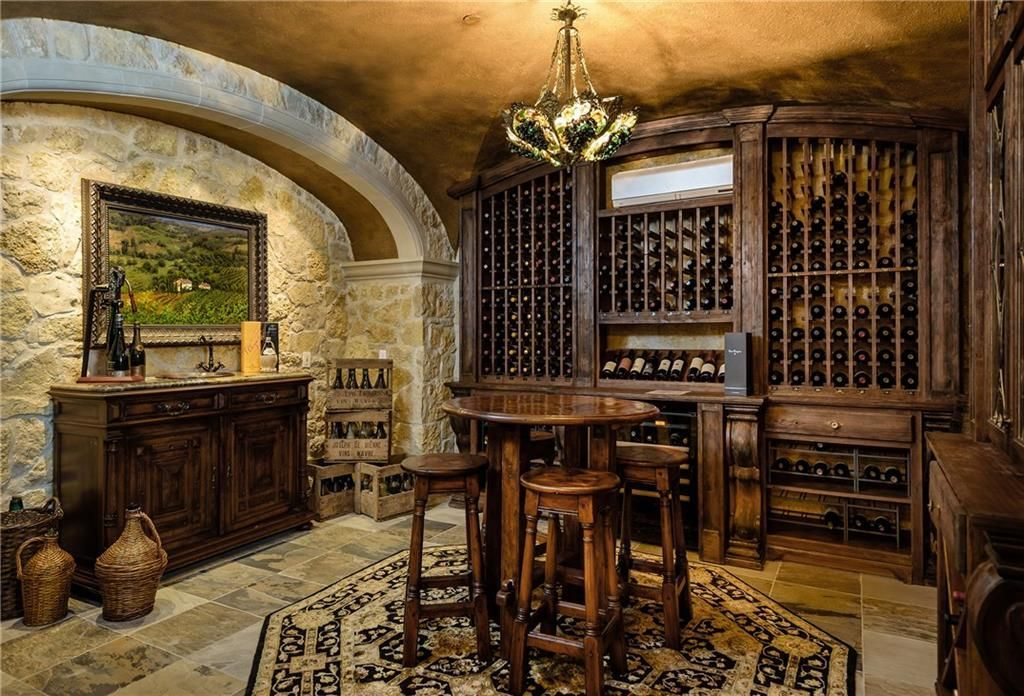 10711 Strait Ln Dallas TX 75229   MLS #13687928   Zillow & 10711 Strait Ln Dallas TX 75229   Dallas Single family and Wine ...