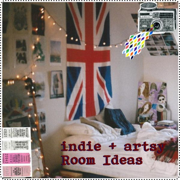 Diy Room Decor Hipster hipster room | hipster | pinterest | bedrooms, hipster rooms and