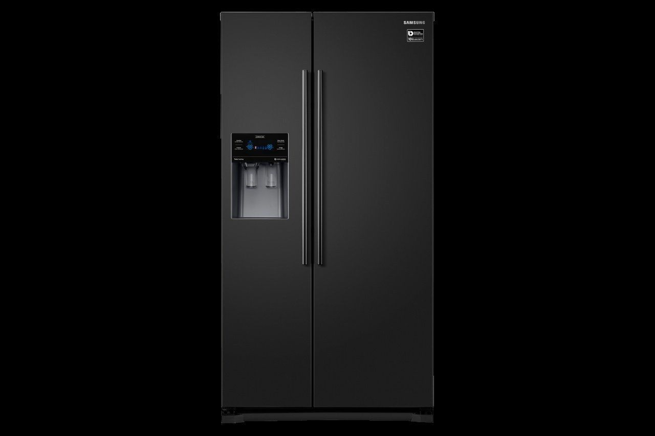 How To Reset Samsung Refrigerator After Power Outage Outage Power Poweroutagepicture R Samsung Refrigerator Refrigerator Sale Refrigerator Models