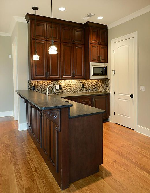 Michigan Kitchen Cabinets sells kitchen cabinets and ...
