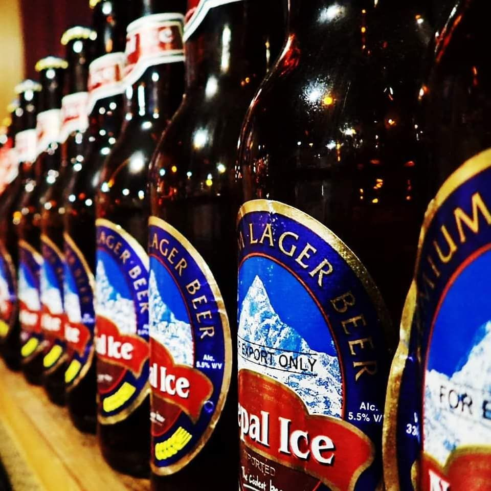 Beer Is The World S Most Widely Consumed And Probably Oldest