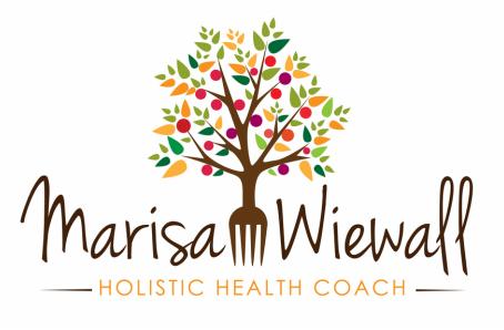 Holistic Health Coach >> Marisa Wiewall Holistic Health Coach Home Nutri