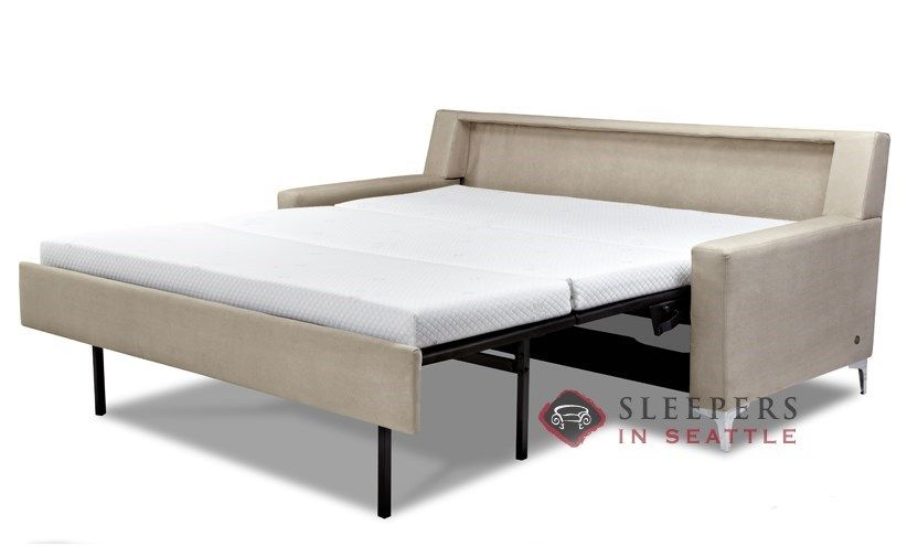 textiles full comfort home sleeper leather and sleepside marvelous brynlee comforter sale gina american danford price sofa