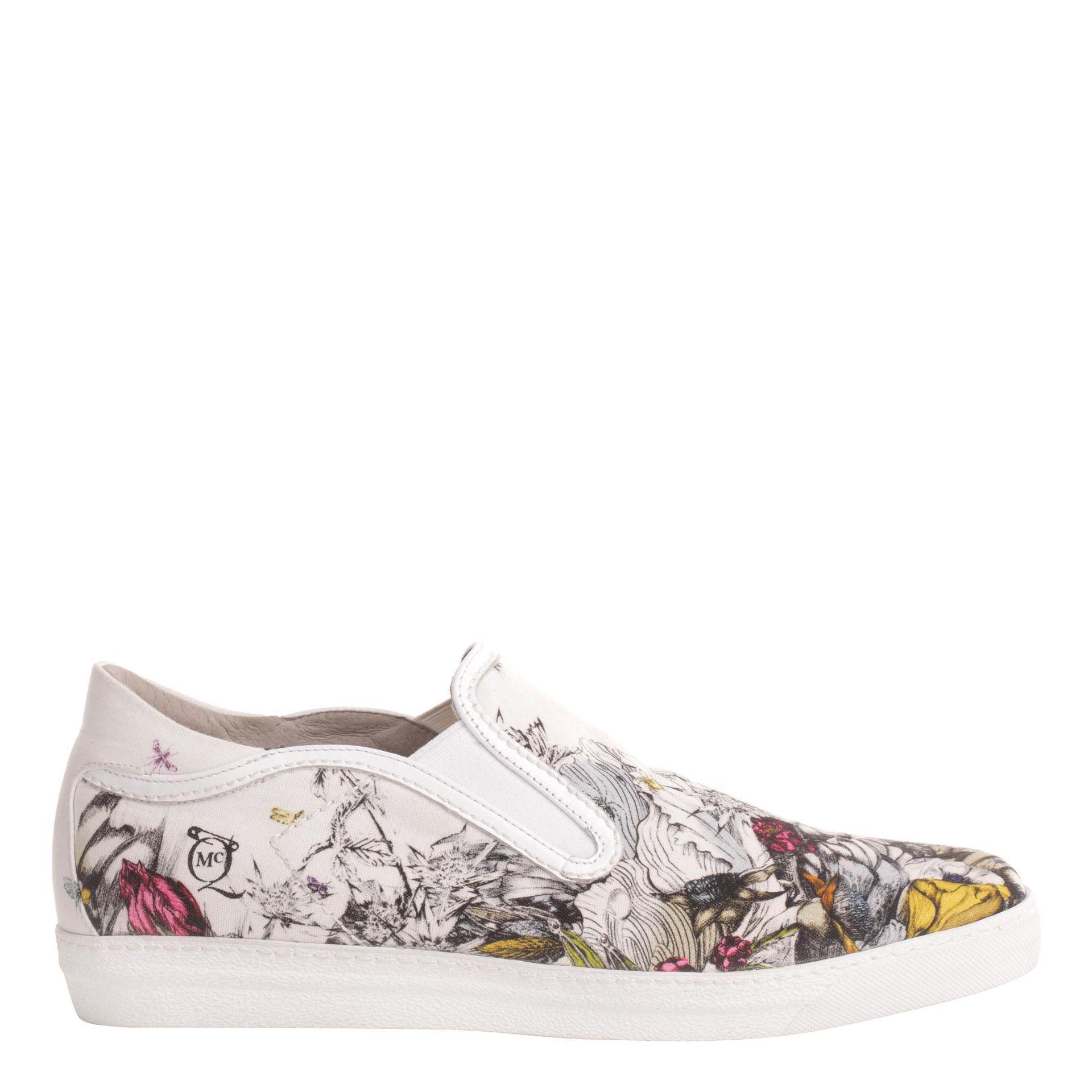 Mens designer shoes, Canvas plimsolls