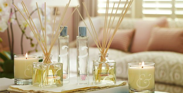 Minimalist House Fragrance With Images Home Scents Minimalist