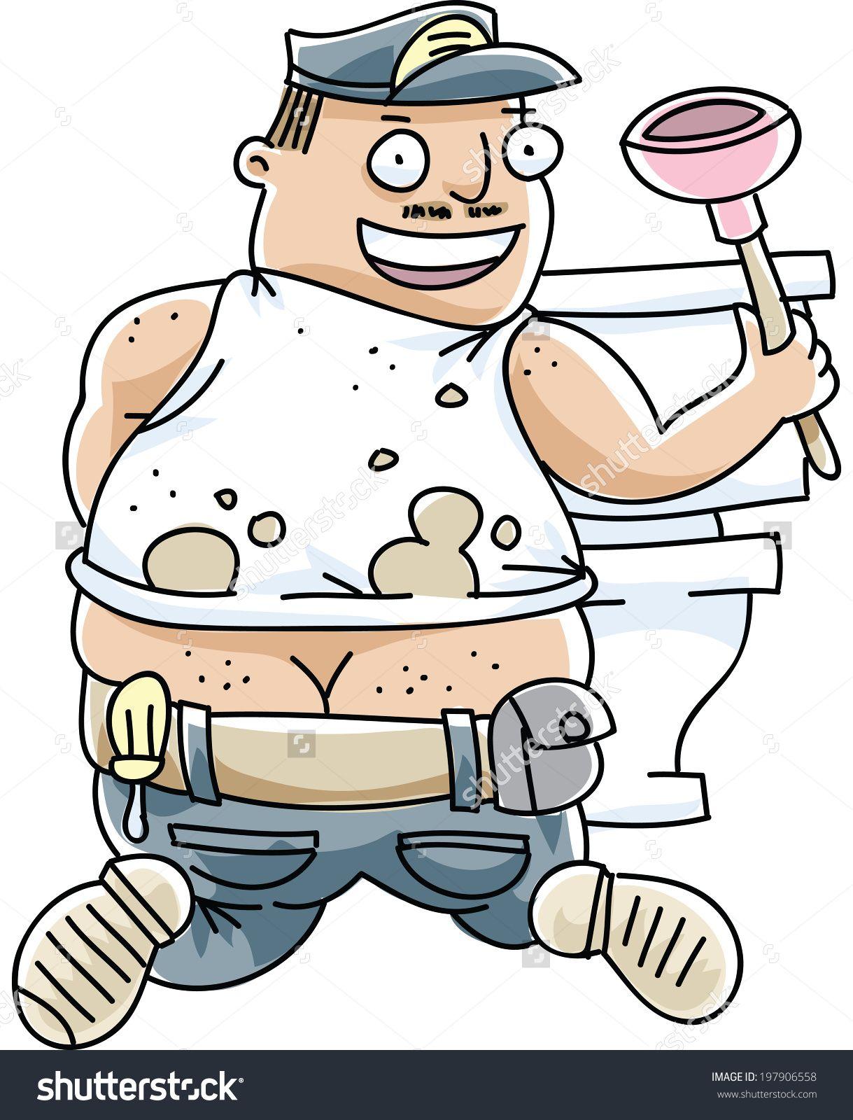 pin by desireew on plumber butt cracks pinterest plumbing