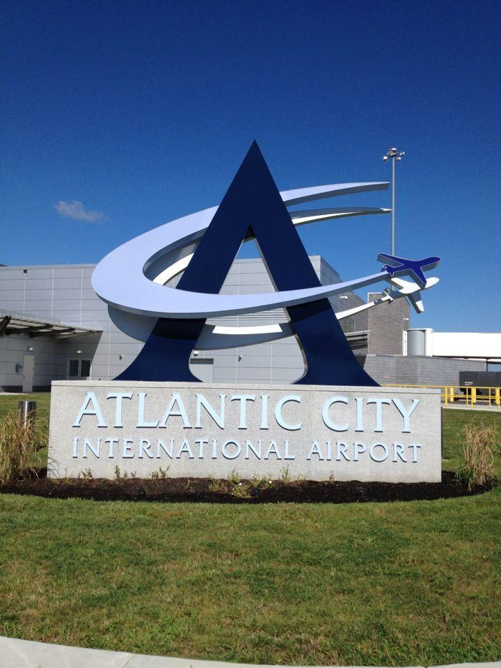 Www Maketraveleasier Com Bagsvip Locations Airports We Service International Airport Aviation Jet
