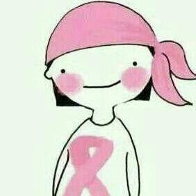Imagenes Lazos Rosas Cancer.Lazo Rosa Apoyo Cancer De Mama Good Quotes Dia Mundial
