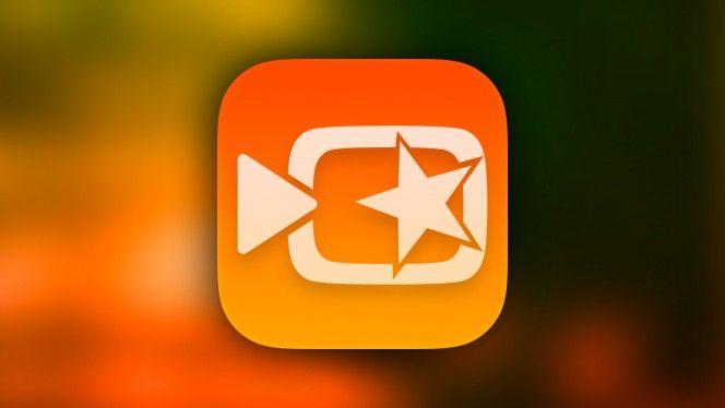 скачать приложение Vivavideo на компьютер - фото 9