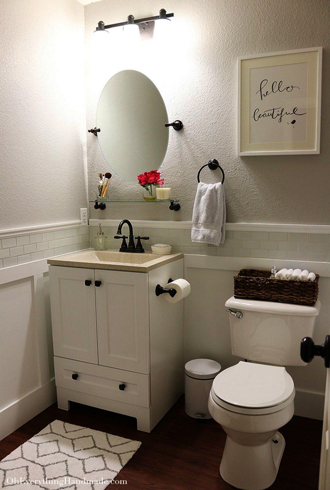 Bathroom Decor Sets Luxury Shower Remodel Bathroom Floor Plans Bathrooms Remodel