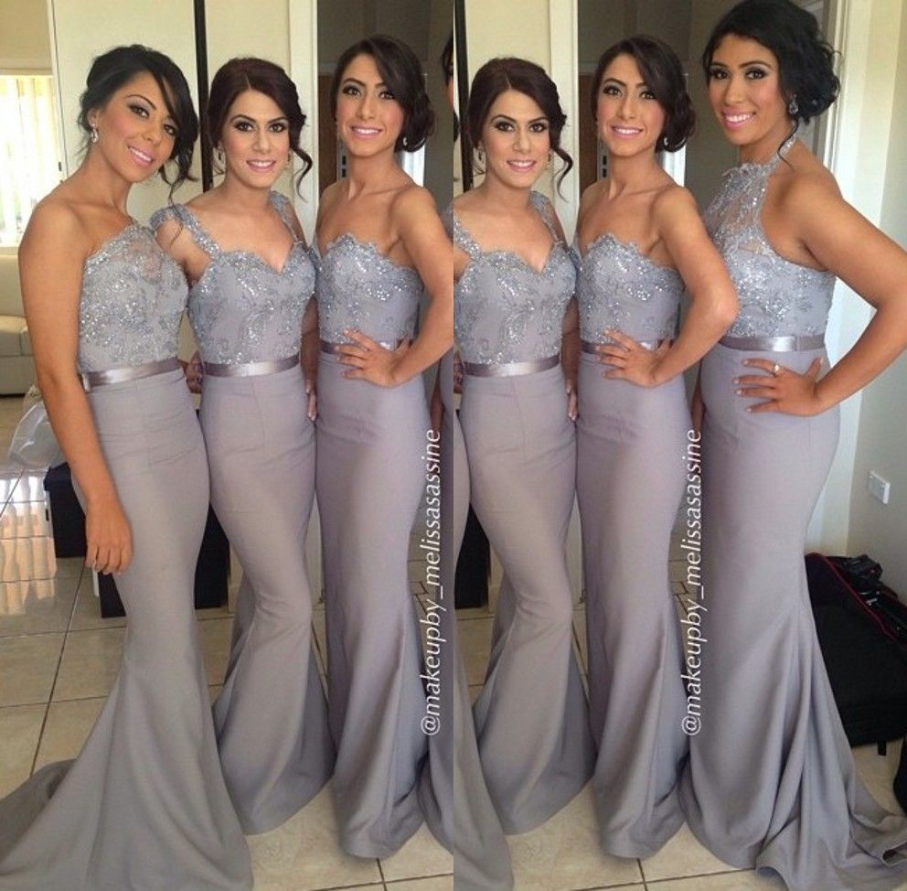 Backless bridesmaid dresses google search bridesmaids backless bridesmaid dresses google search ombrellifo Images