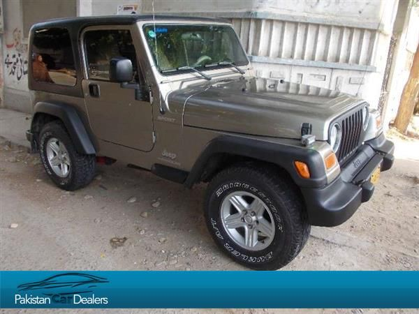 Image Result For Jeep In Pakistan Jeep Suv Suv Car