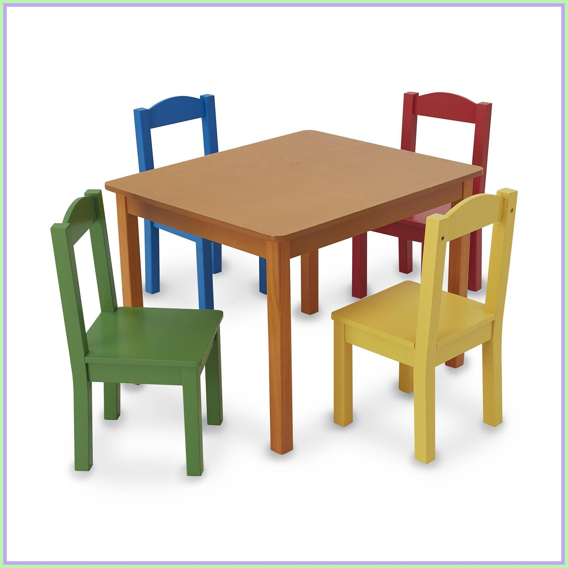 120 Reference Of Kids Chair Table In 2020 Kids Table And Chairs Kids Chairs Kids Table Set