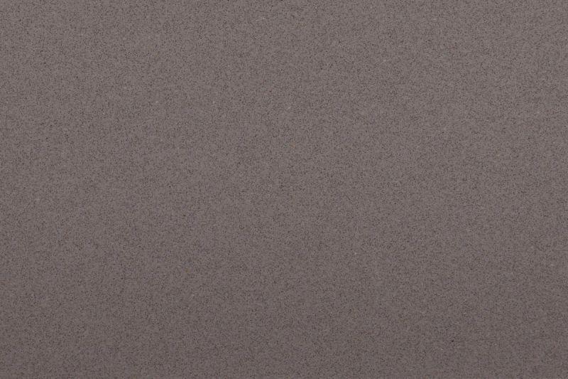 QM1005 Crystal Grey. | quartzmasters.com