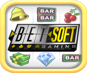 Play The Best Betsoft Mobile Slots For Free