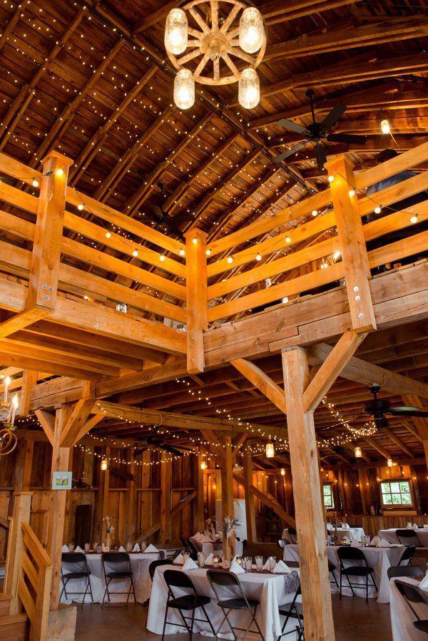 Virginia Farm Wedding | Wedding venues in virginia, Rustic ...
