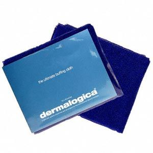 Check out exclusive offers on Dermalogica Ultimate Buffing Cloth at DermStore. Order now and get free samples. Shipping is free!